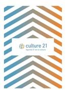 Cultura 21: Acciones