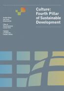 La Culture quatrième pilier du développement durable