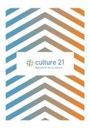 Culture 21 : Actions