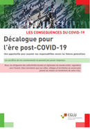 Décalogue pour l'ère post-COVID-19