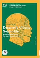 Desarrollo Urbano Sostenible - Documento de Política