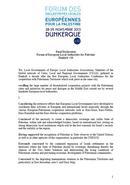 Declaración final Dunkirk 10 (inglés)