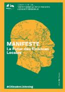 futur-des-finances-locales-fr