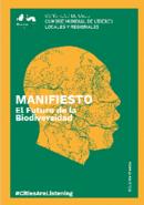 Futuro de la Biodiversidad