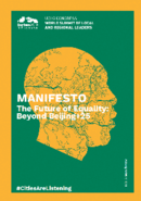 Future_Equality_Beijing25