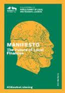 Future-local-finances