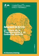 Futuro-transparencia-gobierno-abierto