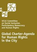 Charte Agenda Mondiale de Droits de l'Homme dans la Cité