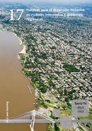 17 Políticas para el desarrollo inclusivo en ciudades intermedias y gobiernos regionales