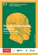 Penser l'informalité urbaine - Document d'orientation