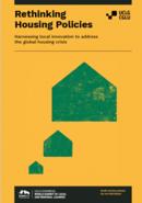 UCLG_Rethinking_Housing