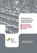 Programa de Partenariados Corporativos