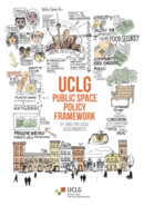 Public space Policy Framework