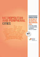 Consultation on metropolitan and peripheral cities