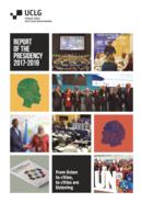 Rapport de la Présidence 2017-2019