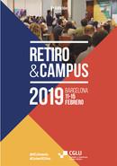 Retiro y Campus CGLU 2019