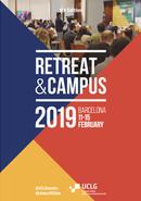 UCLG Retreat Report 2019