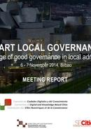 http://issuu.com/uclg_cdc/docs/meeting_report_-_smart_local_govern/0