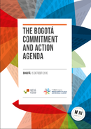 The Bogotá Commitment and Action Agenda