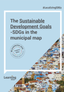 The SDGs in the Municipal Map