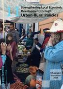 A Strengthening LED through Urban-Rural Policies