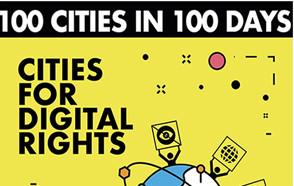 L'accès universel et égalitaire au monde numérique favorise l'inclusion et l'innovation dans les villes