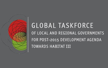 Post 2015 Development Agenda