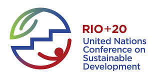High‐Level Political Forum following Rio+20