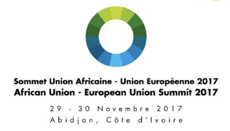 1st Africa-Europe Local government forum