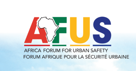 Africa Forum for Urban Safety