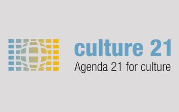 UCGL Culture 21 @ Laculture