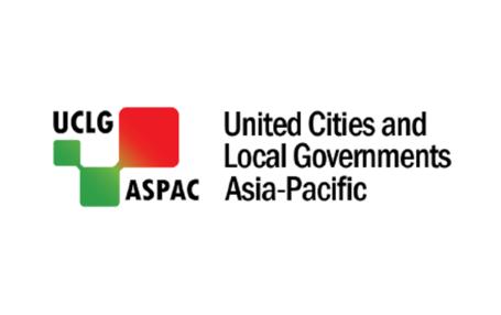 UCLG ASPAC Executive Bureau Meeting