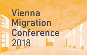 Vienna Migration Conference 20