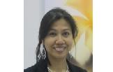 Secretary General of UCLG-ASPAC