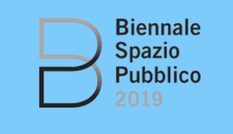 CGLU à la Biennale de l'Espace Public – « Placemaking » et collectivités locales