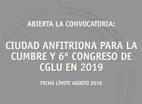 presentacion mundial 2019