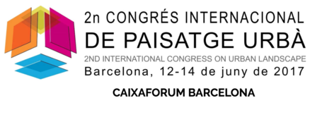 2nd international congress of urban landscape uclg - Bureau de change international strasbourg ...