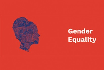 CIB Webinar on Women leadership in international programming