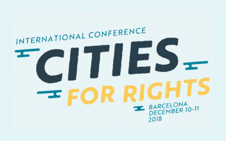International Conference Cities for Rights