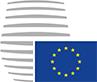 5e Sommet UE-Afrique