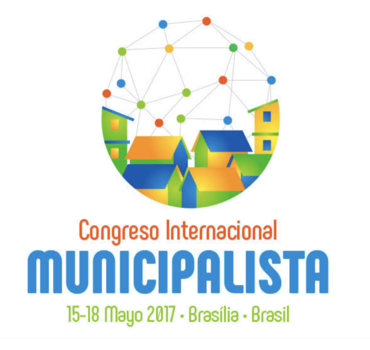 Congreso Internacional Municipalista