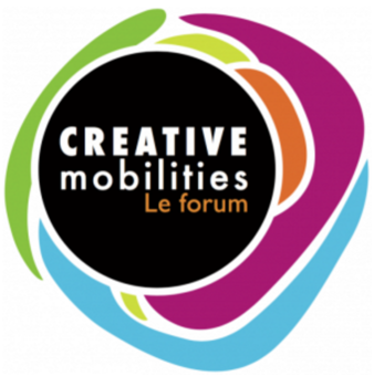 Creative mobilities