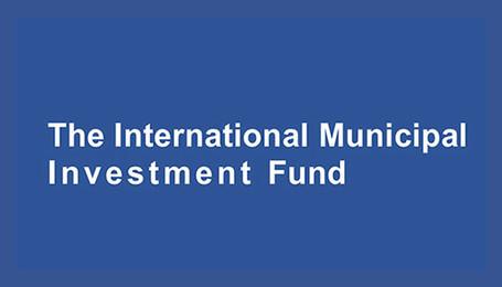 Fondo Internacional de Inversión Municipal: Convocatoria de manifestaciones de interés de ciudades y gobiernos locales