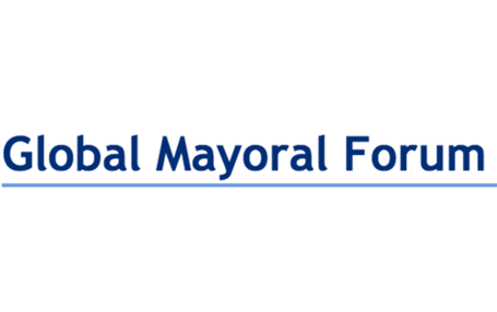 5th Mayoral Forum on Mobility and Development
