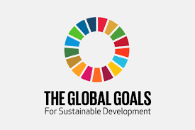 High Level SDG Action Event