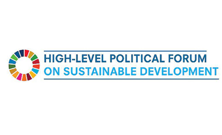 High-level Political Forum on Sustainable Development