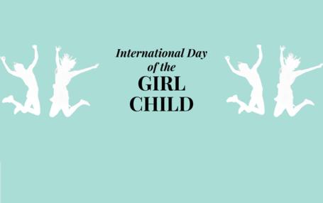 International Day of the Girl Child | UCLG