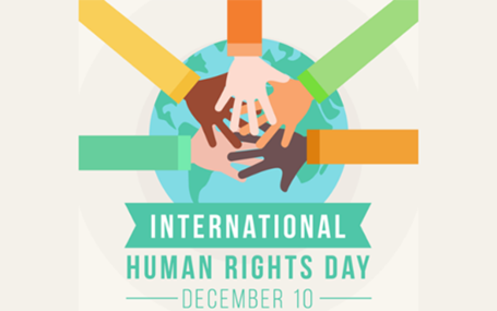 Human Rights Day | UCLG