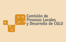 La Comisión de Finanzas Locales para el Desarrollo