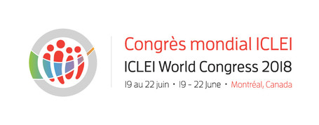 ICLEI World Congress 2018